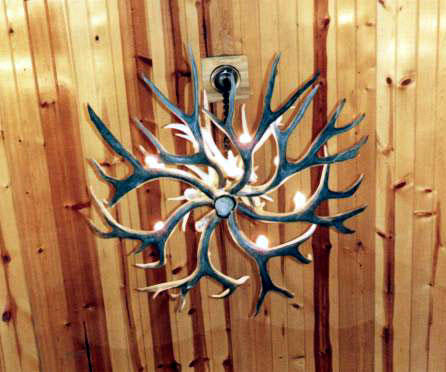 Antler chandeliers and antler lighting warehousemule deer antler antler chandeliers and antler lighting warehousemule deer antler chandeliers aloadofball Choice Image